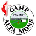 logo-campAM