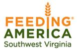 logo-feedAmer