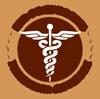 logo-mdPreferred