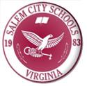 logo-salemSchools