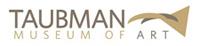 logo-taubman