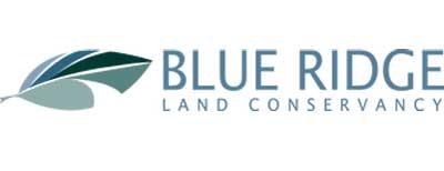 Blue Ridge Land Conservancy Logo