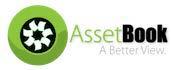 AssetBook logo
