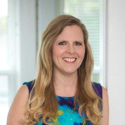 Kimberly Wimmer - Client Services and Communications Manager at Partners in Financial Planning in Salem VA