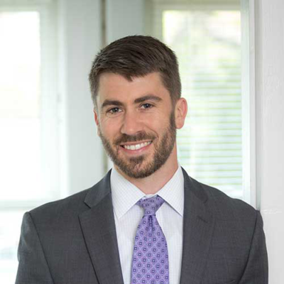 Stephen Bain - Fee-Only Financial Planner at Partners in Financial Planning in Salem VA