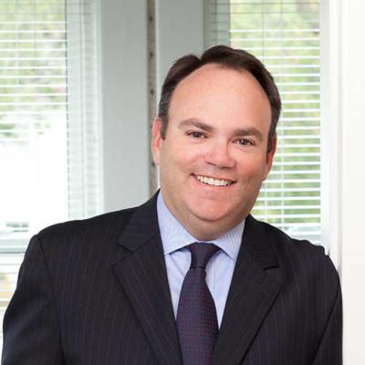 Todd Dalton - Fee-Only Associate Financial Planner at Partners in Financial Planning in Salem VA