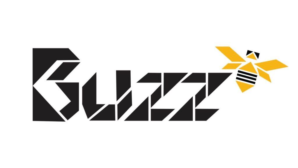 Buzz4Good Logo